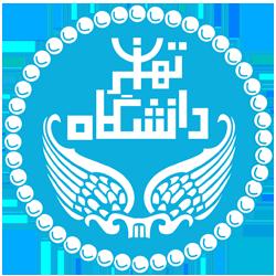 تعاونی مسکن دانشگاه تهران