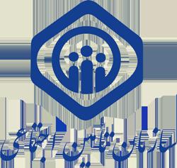سازمان تامین اجتماعی استان تهران