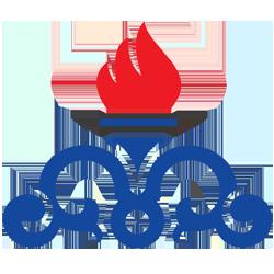 شرکت گاز ایران (استان مرکزی)