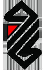 گروه صنعتی شیشه کاوه (کاوه فلوت)
